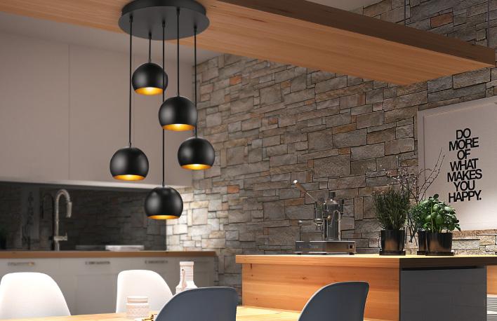 schmidt leuchten pluto. Black Bedroom Furniture Sets. Home Design Ideas