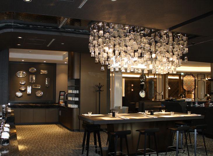 https://www.schmidt-leuchten.com/wp-content/uploads/2017/06/renaissance-hotel04_R_730x535.jpg