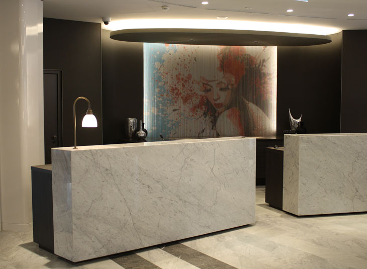 https://www.schmidt-leuchten.com/wp-content/uploads/2017/06/renaissance-hotel08_R_730x535.jpg