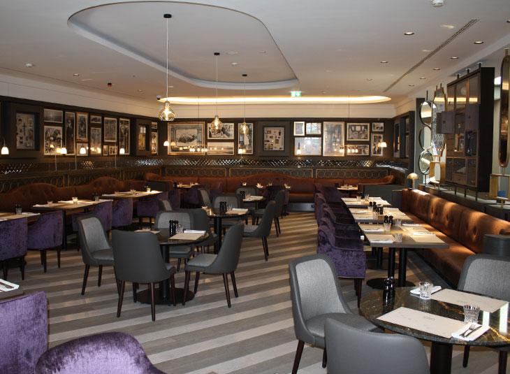 https://www.schmidt-leuchten.com/wp-content/uploads/2017/06/renaissance-hotel09_R_730x535.jpg
