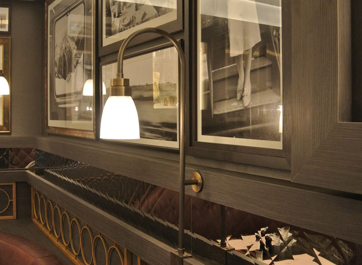 https://www.schmidt-leuchten.com/wp-content/uploads/2017/06/renaissance-hotel10_R_730x535.jpg