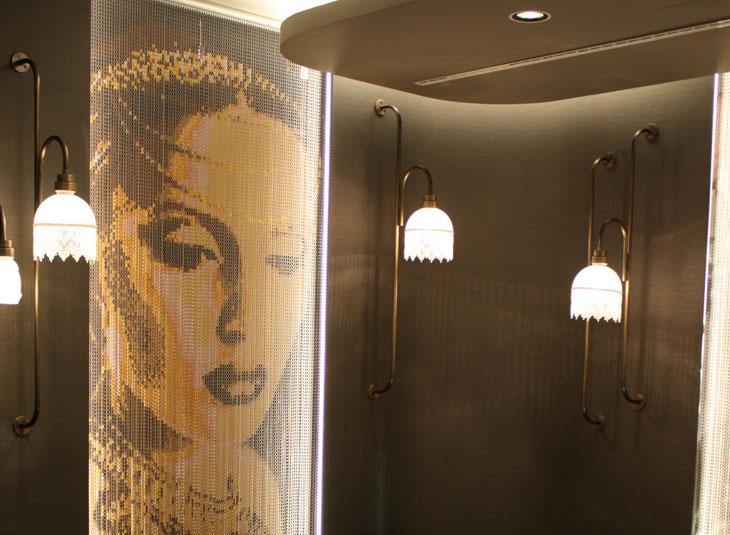https://www.schmidt-leuchten.com/wp-content/uploads/2017/06/renaissance-hotel11_R_730x535.jpg
