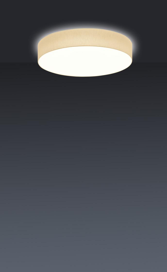 schmidt leuchten globo led. Black Bedroom Furniture Sets. Home Design Ideas