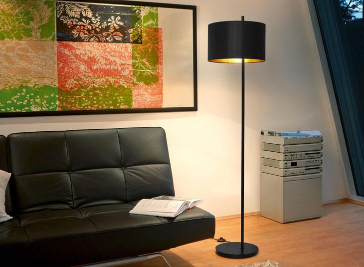 schmidt leuchten excentric. Black Bedroom Furniture Sets. Home Design Ideas