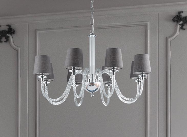 schmidt leuchten flamboyer. Black Bedroom Furniture Sets. Home Design Ideas