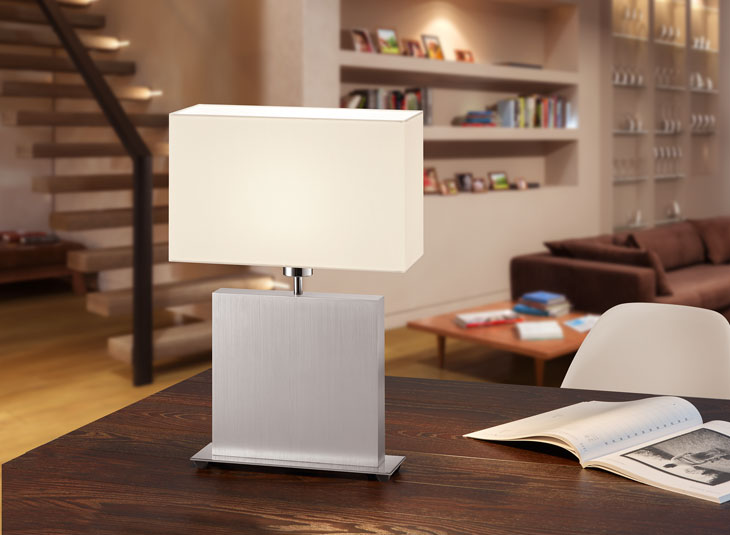 schmidt leuchten mono. Black Bedroom Furniture Sets. Home Design Ideas