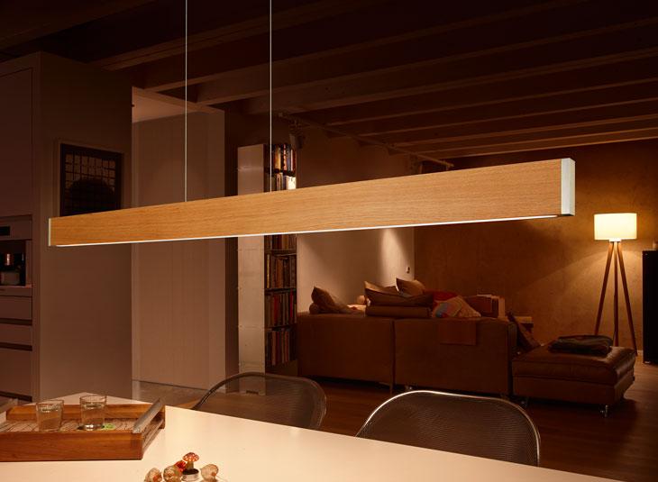 schmidt leuchten oak. Black Bedroom Furniture Sets. Home Design Ideas