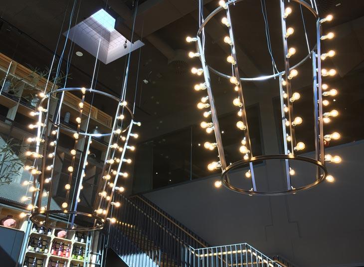 https://www.schmidt-leuchten.com/wp-content/uploads/2018/07/Cineplex_Neustadt_03_730x535.jpg