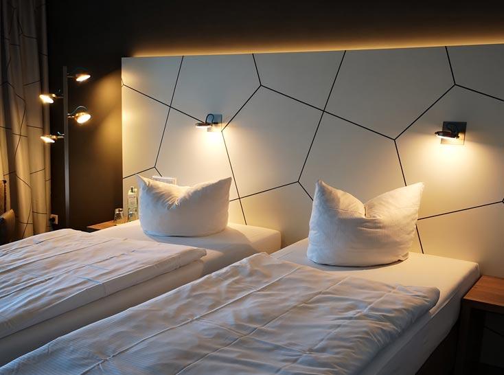 https://www.schmidt-leuchten.com/wp-content/uploads/2018/09/Hotel_Ullrich_01_730x535.jpg