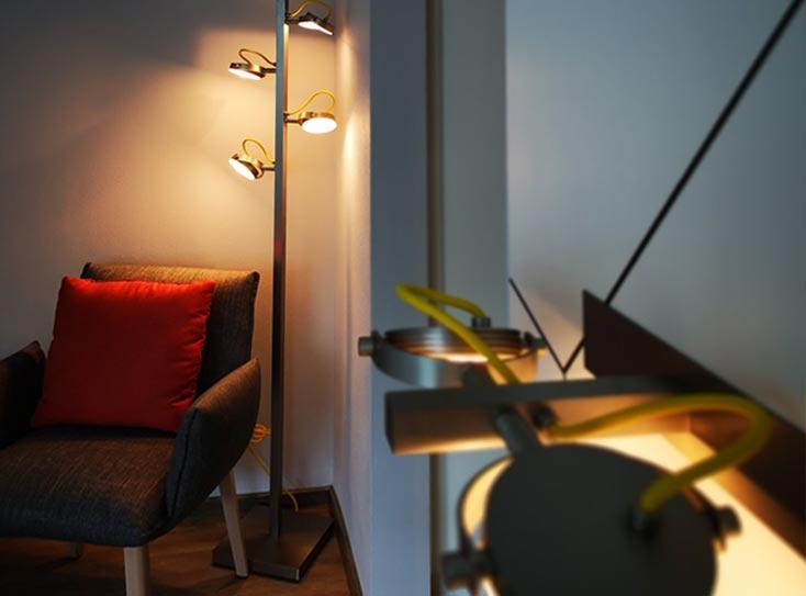 https://www.schmidt-leuchten.com/wp-content/uploads/2018/09/Hotel_Ullrich_06_730x535.jpg