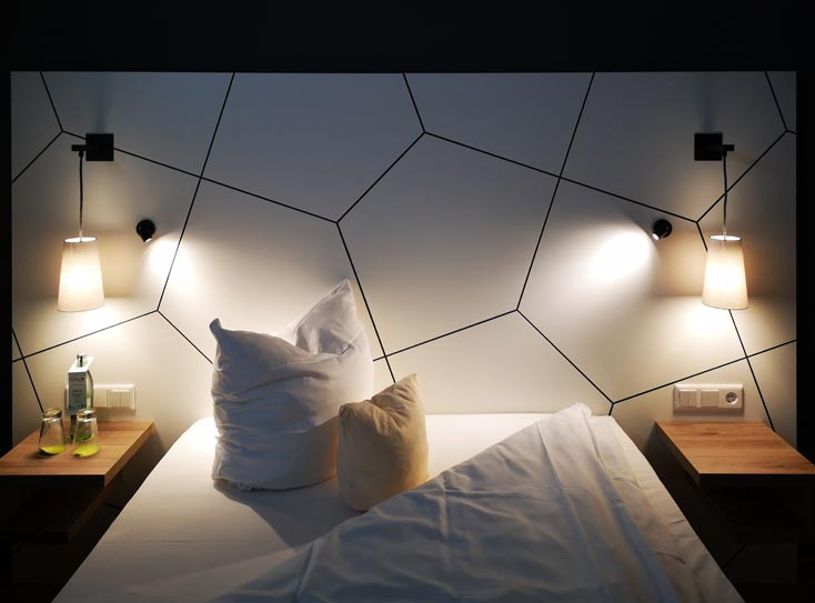 https://www.schmidt-leuchten.com/wp-content/uploads/2018/09/Hotel_Ullrich_08_730x535.jpg