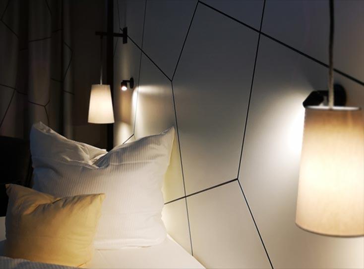 https://www.schmidt-leuchten.com/wp-content/uploads/2018/09/Hotel_Ullrich_09_730x535.jpg
